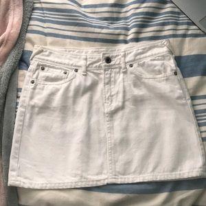 Jack Wills Skirts - Jack Wills skirt